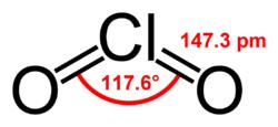 Chlorine-dioxide.png