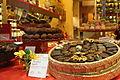 Chocolaterie, Faubourg Saint-Honoré.jpg