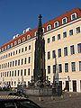 Cholerabrunnen Dresden3.jpg