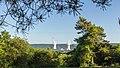 Chooz Nuclear Power Plant-9358.jpg