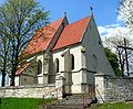 Chotel Czerwony church 20060503 1359.jpg