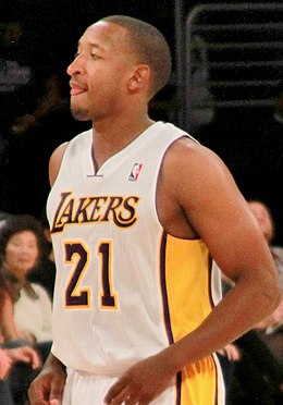 Chris Duhon 2012-11-18.jpg