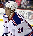 Chris Kreider - New York Rangers.jpg