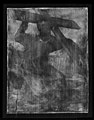 Christ Carrying the Cross MET Gossart Christ Carrying Cross x-ray christ.jpg