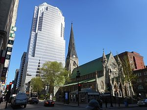 Christ Church Cathedral Montreal 56.JPG