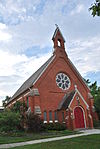 Christ Episcopal Church Oberlin OH.JPG