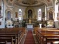 Christazhofen Kirche im prächtigen neuromanischen Stil - panoramio.jpg
