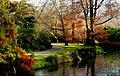 Christchurch Botanic Gardens FZ200 (14063342357).jpg