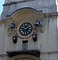 Christchurchclock.JPG