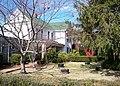 Christiansburg, VA 24073, USA - panoramio.jpg