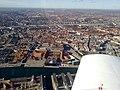 Christianshavn, Copenhagen, Denmark - panoramio (8).jpg