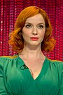 Christina Hendricks at PaleyFest 2014.jpg