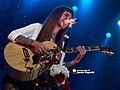 Christina Perri 5 17 2014 -22 (14216036044).jpg