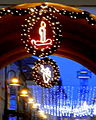 Christmas14Slovakia.JPG