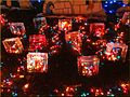 Christmas Lighting 12-24-13p (11629755323).jpg