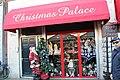 Christmas Shop in Amsterdam near the Flower Market (26184936722).jpg