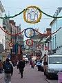 Christmas Shopping - geograph.org.uk - 290737.jpg