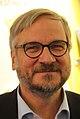 Christoph-Links Buchmesse2017 LWEOS1575cut.jpg