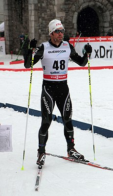 Christoph Eigenmann Cross-Country World Cup 2012 Quebec.jpg