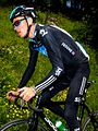 Christopher Froome (cropped).jpg