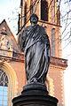 Christusbrunnen-03.jpg