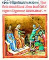 Chronicon Pictum P113 Az aradi véres gyűlés.JPG