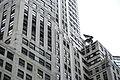 Chrysler Building Art Deco.jpg