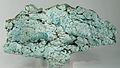 Chrysocolla-Malachite-282316.jpg