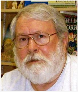 File:Chuck Fager portrait.tiff