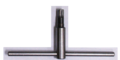 Chuck key for 3-jaw lathe chuck 001.png