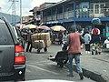 Chuduku in Goma.jpg