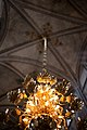 Church Chandelier (33011419).jpeg