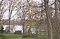 Church Lake.jpg