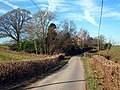 Church Road - geograph.org.uk - 1172419.jpg