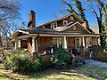 Church Street, Waynesville, NC (46715859721).jpg
