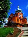 Church Vyrov 3.jpg