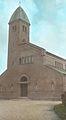 Church at Askov School 4815214225 o.jpg