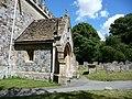 Church in Avebury 13.jpg