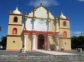 Church in Boaco.jpg