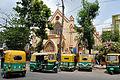 Church of Christ the King - Park Circus - Kolkata 2012-05-02 0008.JPG
