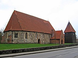 Church of Eldingen.jpg