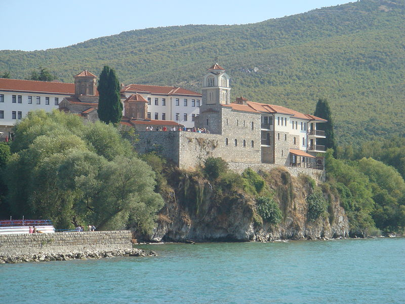 File:Church of St. Naum.jpg