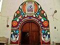Church of the Assumption, Coaxustenco, Metepec City, Mexico State, Mexico .jpg