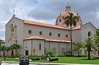 Church of the Little Flower.jpg