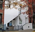 Church of the Living Hope 161 East 104th Street.jpg