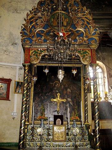 http://upload.wikimedia.org/wikipedia/commons/thumb/2/26/Church_of_the_Nativity_Armenian_Altar.jpg/360px-Church_of_the_Nativity_Armenian_Altar.jpg?uselang=ru