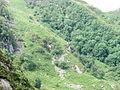 Chwarel Clogwyn William Quarry - geograph.org.uk - 233747.jpg