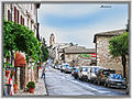 Cidade de Assis na Italia by Augusto Janiski JUnior - Flickr - AUGUSTO JANISKI JUNIOR.jpg