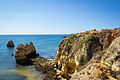 Cidade e concelho de Lagos, Portugal MG 8931 (15266753572).jpg