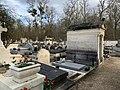 Cimetière Bois Bourillon Chantilly 8.jpg